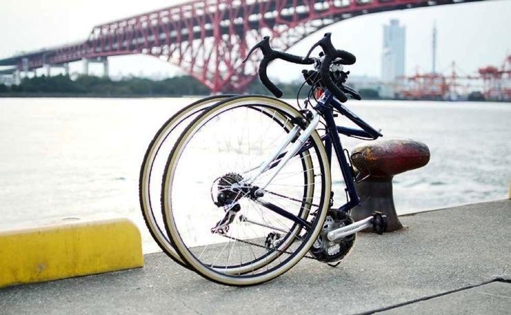 ドッペルギャンガーロードバイククロスバイク6.jpg