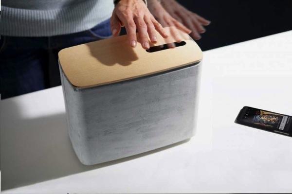 コンクリート製Bluetoothスピーカーpaco3.jpg