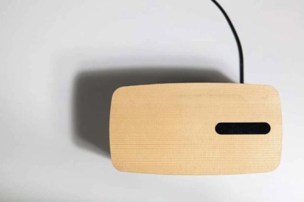 コンクリート製Bluetoothスピーカーpaco1.jpg