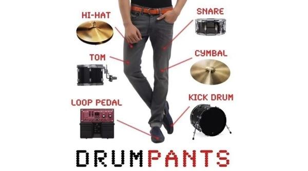 drumpants4.jpg