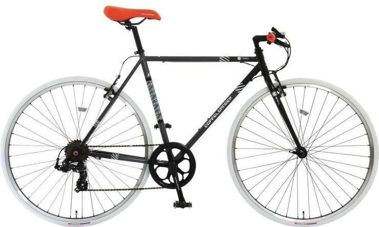 ドッペルギャンガーロードバイククロスバイク1.jpg