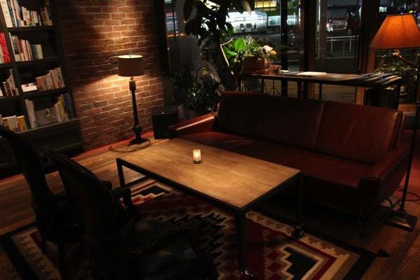 静岡bluebookcafe電源5.JPG