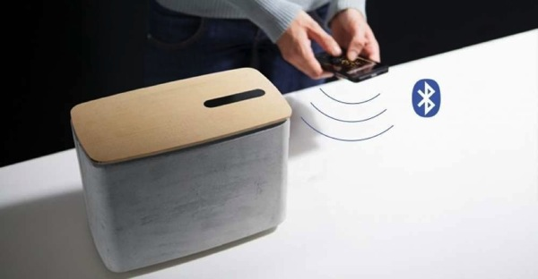 コンクリート製Bluetoothスピーカーpaco2.jpg