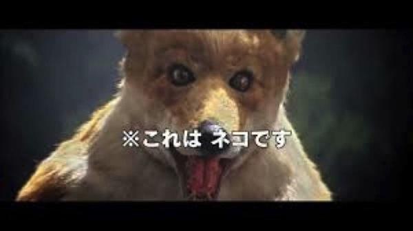 映画「ジャッジ」ネタバレ感想レビュー2.jpg