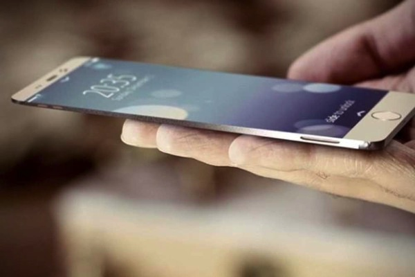 iphone air コンセプト画像3.jpg