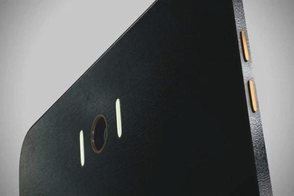 iphone air コンセプト画像5.jpg