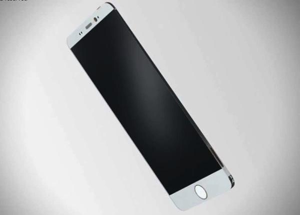 iphone air コンセプト画像2.jpg