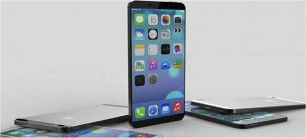 iPhone6薄型化ディスプレイ拡大1.jpg