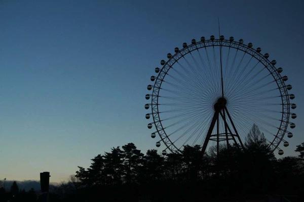 西武園ニジマス釣り堀フィッシングランド3.jpeg