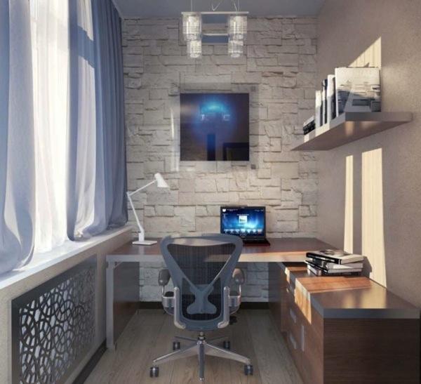 クリエイティブなオフィス・デスク画像4.jpg