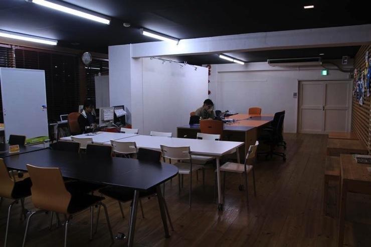 京都コワーキングスペース「COWAKI」8.jpg