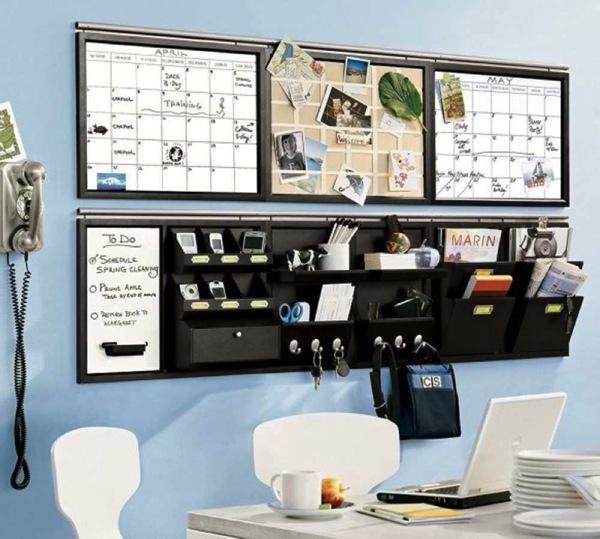 クリエイティブなオフィス・デスク画像5.jpg