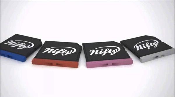 miniSDカードスロットNiffty minislot1.jpg