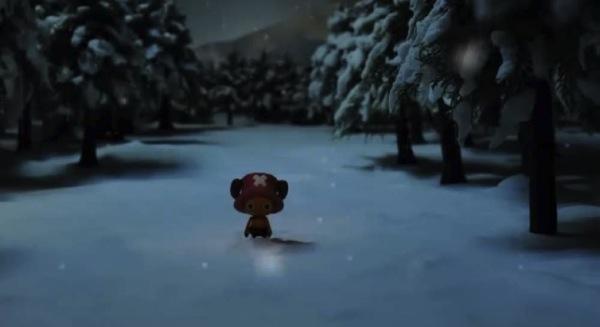 冬島に降る桜ストップモーションアニメ8.jpg