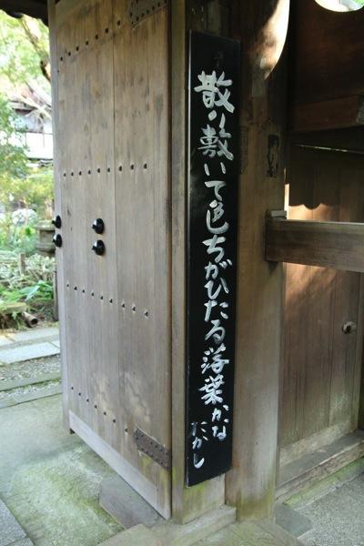 鎌倉瑞泉寺アクセス見どころおすすめ9.jpeg