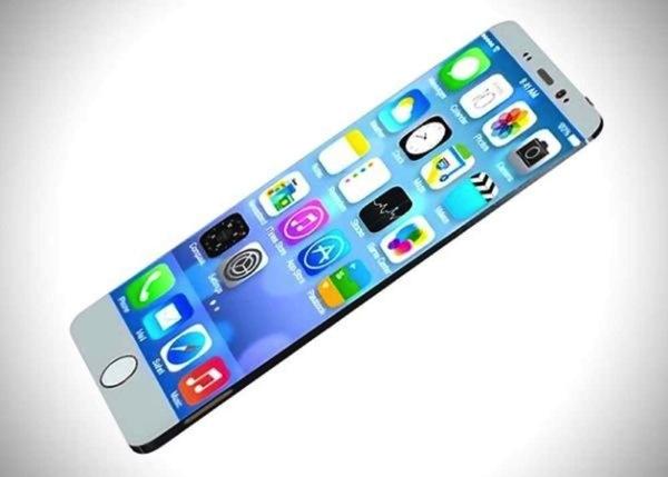 iphone air コンセプト画像1.jpg