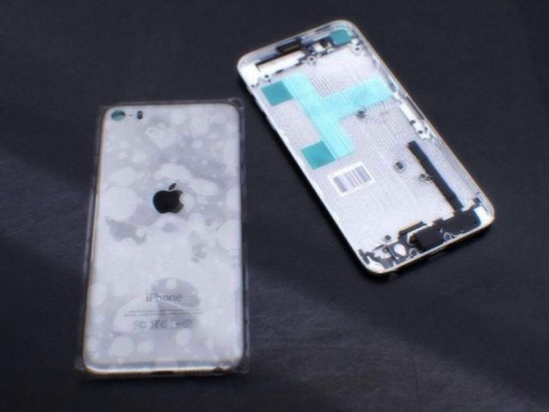 iPhone6筐体リーク画像2.jpeg
