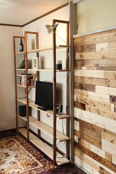 賃貸DIY壁棚作り方1.jpeg