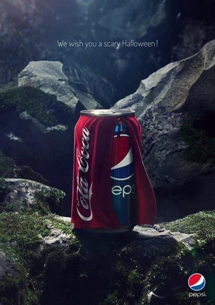 クリエイティブ広告二度見10.jpg