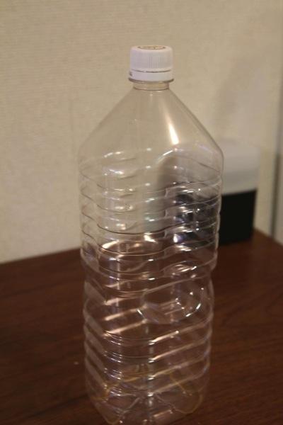 ペットボトル袋開け閉め豆知識6.jpeg