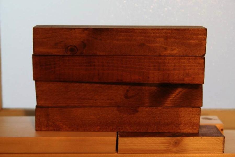 賃貸DIY壁棚作り方29.jpeg