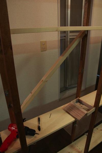 賃貸DIY壁棚作り方12.jpeg