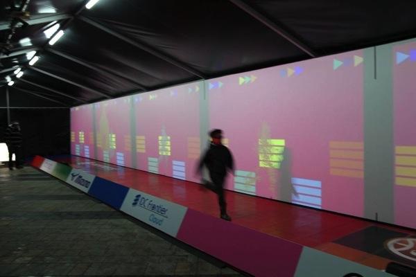 第17回文化庁メディア芸術祭201410.jpg