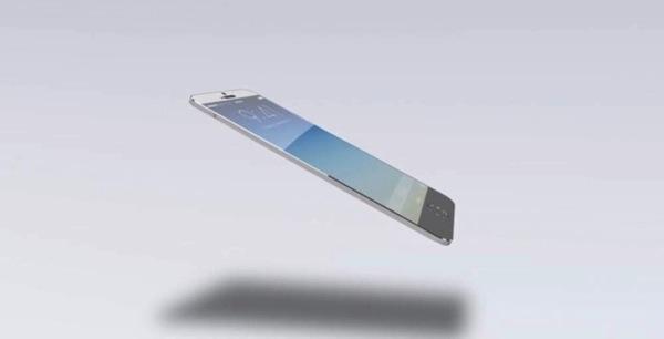 iPhone6コンセプト画像3.jpg