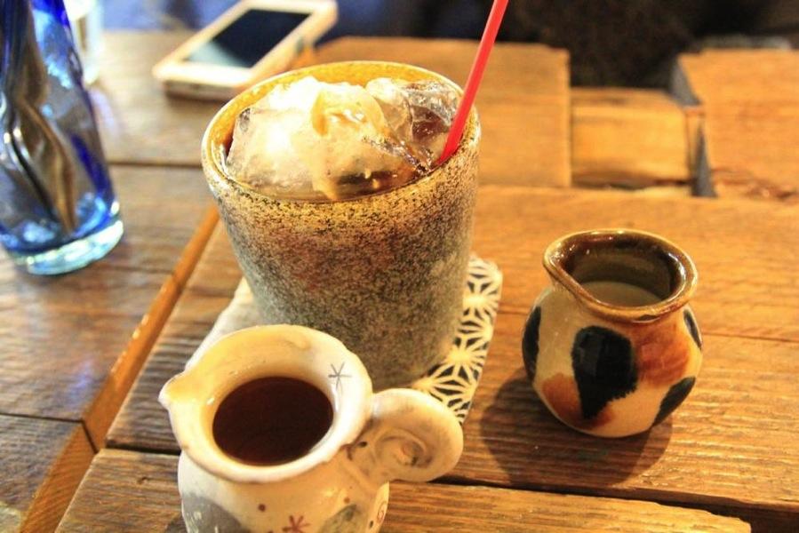 手ぬぐいカフェ「一花屋 ichigeya」1.jpeg