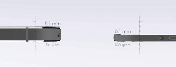 iPhone6コンセプト画像1.jpg