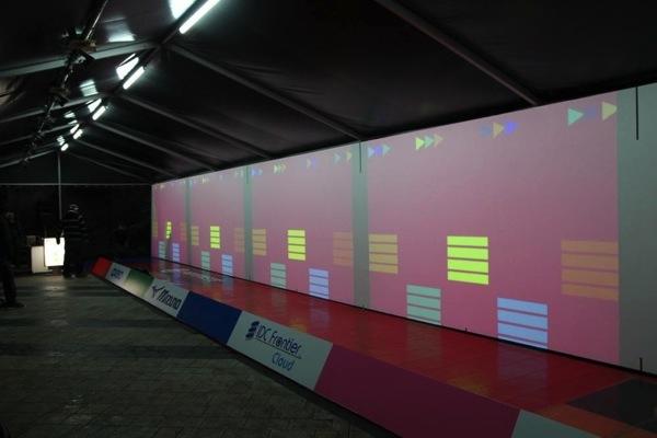 第17回文化庁メディア芸術祭201411.jpg