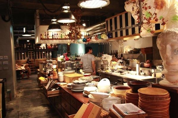 新静岡おしゃれカフェ「ODECO」5.jpeg