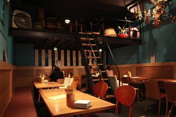 新静岡おしゃれカフェ「ODECO」9.jpeg