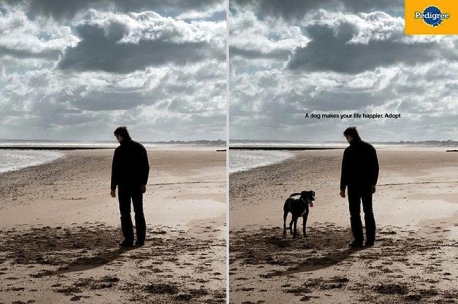 クリエイティブ広告二度見4.jpg