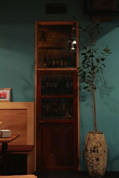 新静岡おしゃれカフェ「ODECO」8.jpeg