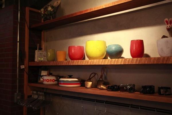 新静岡おしゃれカフェ「ODECO」2.jpeg