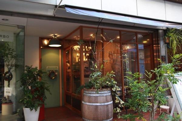 新静岡おしゃれカフェ「ODECO」1.jpeg