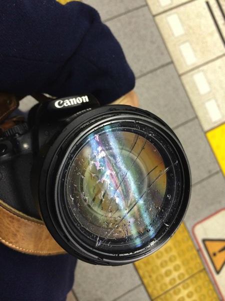 第17回文化庁メディア芸術祭20143.jpeg