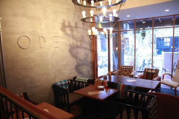 新静岡おしゃれカフェ「ODECO」3.jpeg