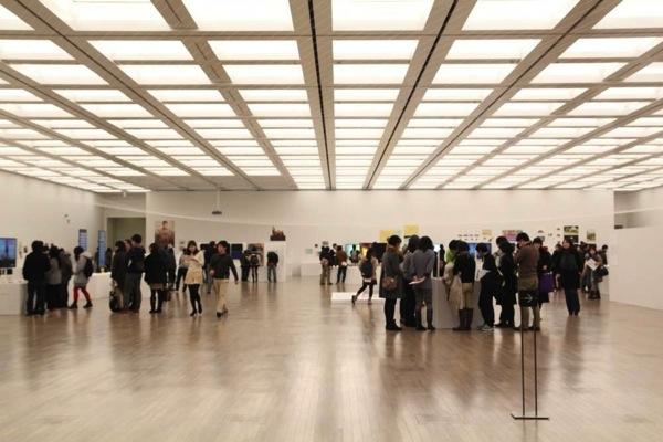 第17回文化庁メディア芸術祭201414.jpg