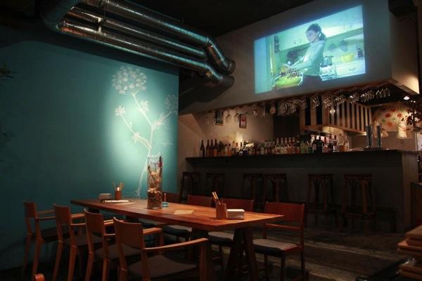 新静岡おしゃれカフェ「ODECO」10.jpeg