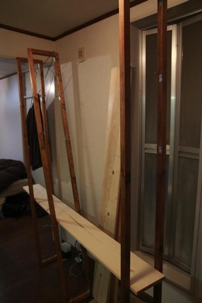 賃貸DIY壁棚作り方22.jpeg