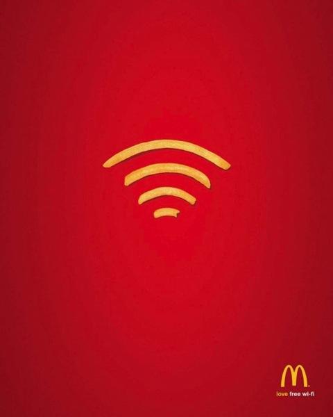クリエイティブ広告二度見1.jpg
