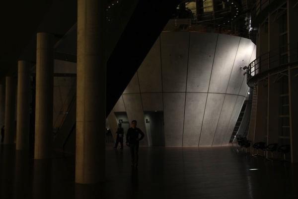 第17回文化庁メディア芸術祭201413.jpg