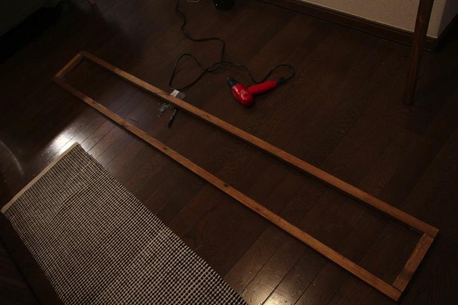 賃貸DIY壁棚作り方28.jpeg