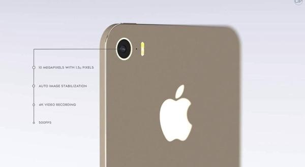 iPhone6コンセプト画像4.jpg