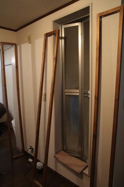賃貸DIY壁棚作り方26.jpeg