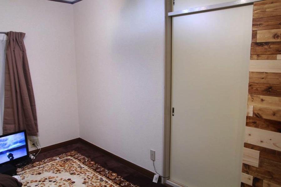 賃貸DIY壁棚作り方9.jpeg