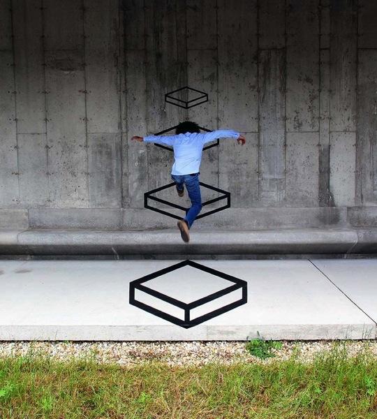 2次元テープアート1.jpg