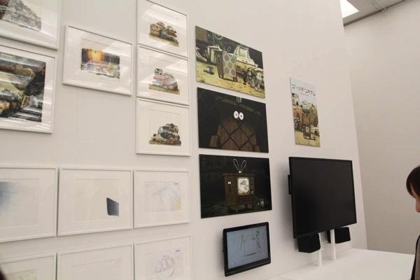 第17回文化庁メディア芸術祭20145.jpg